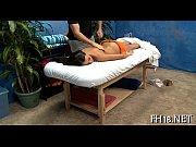 Escort massage dk escort östergötland