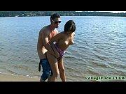 Underkläder dam sexiga sex porr film