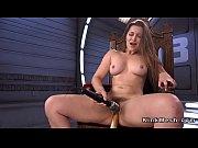 Sexparty österreich wiener swinger