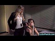 Mean Lesbo (jessa &amp_ kayla &amp_ kendra) Punishing Cute Lovely Girl mov-20
