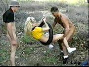 видео кристина секс порно скачать на мобильный