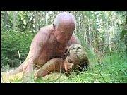 смотреть порно фильмы развратные русские старухи онлайн в хорошем качестве