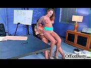 Лесбиянки с мохнатыми писками видео