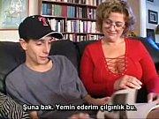 Bayan Green Turkce alt yazi eklenmis(kartonadult&#039_dan alinti)