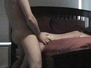 спитинг порно фемдом