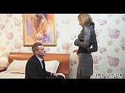 документальное видео лишение целки