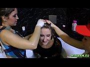 Nøgne damer med store bryster thai massage fåborg