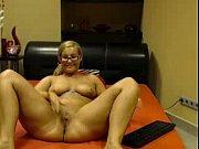 wife wanking