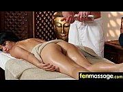 Massage uppsala billig svart dildo