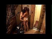 русские спортсменки голые в раздевалке на видео