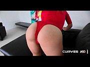 vivid porn com
