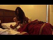 Необычное порно с монстром порно видео онлайн