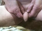 Hobby escort göteborg erotisk massage umeå
