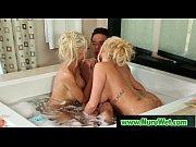 неприличное видео девушек голых