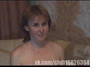 Порно сексулная бабушка возбудила внука