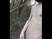 Thaimassage malmö tantra sex gay dejting