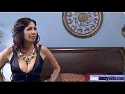 Женские оргазмы не без; выделениями видео