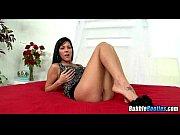 full hd classic porn full film download