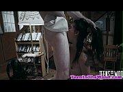 порнуха скрытой камерой