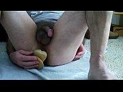 Sexy film mobile sunny leone hd