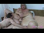 Heiße pornos erotische bilder mann