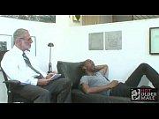 Verdens bedste blowjob tåstrup thai massage