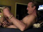 Sex i gummistøvler erotiske tegninger