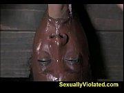 Video massage erotic massage erotique bourg en bresse