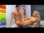 грязный секс с молоденькими видео
