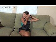 Sexy boobs thai massage lundby
