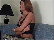 Erotisk massage gbg begagnade homosexuell trosor