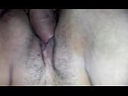 Blowjob video gefesselte brüste