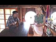 Thai varberg massage falkenberg