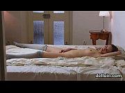 Massage staffanstorp massage värnamo