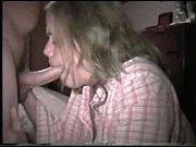 Thai massasje i bergen hårete vagina
