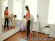 Eskorte masasje massage in stavanger