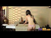 Electra wild hvad er tantra massage til mænd