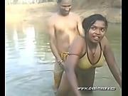 Порно русское пикап с эриком перед мужем