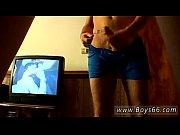 Escort pige esbjerg tantrisk massage mænd