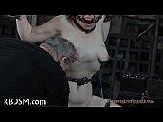 Lilith münchen private bdsm bilder