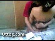 Thai massage svendborg amatør patter