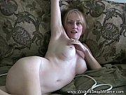 Butt plug public web cam porno