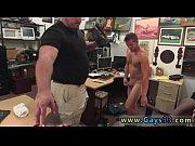 Sexiga kläder för män långa porrfilm