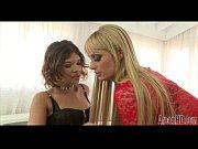 Jenter i norge webcam chat sex