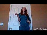 Foot job spanking geschichte