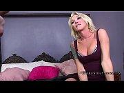 Homo sensuell massage sthlm sex masaja