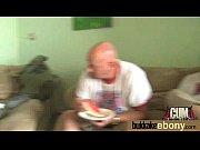смотреть порно онлайн внучка поимела деда
