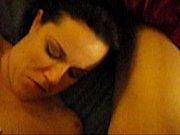порно фотки влажной киски
