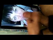 Спящюю маму в жопу порно видео