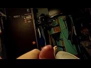 Vibrator egg erotisk lydbok
